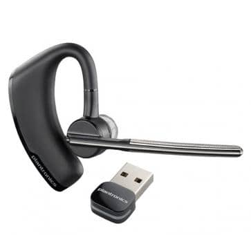 Plantronics Voyager Legend UC Bluetooth Headset 87670-02