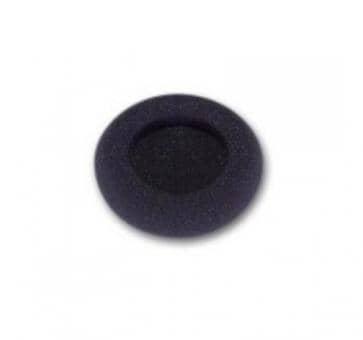 Plantronics Supra Plus Schaumstoffring 38300-25 VPE 25 Stück