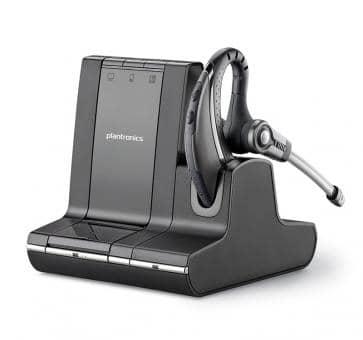 Plantronics Savi W730 DECT Headset 83543-12