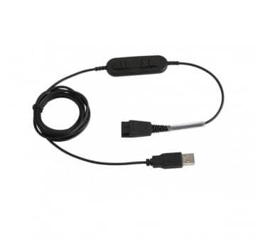 Plusonic USB-Kabel MS