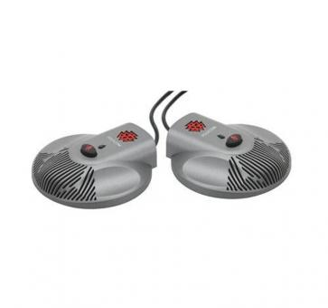 Polycom EX Mikrofon Kit für CX3000 und SoundStation Duo 2200-15855-001