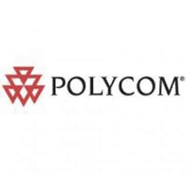 Polycom SoundPoint IP Premium Service
