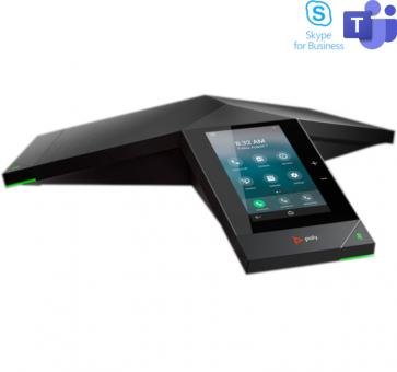 Polycom RealPresence Trio 8500 Skype for Business 2200-66700-019