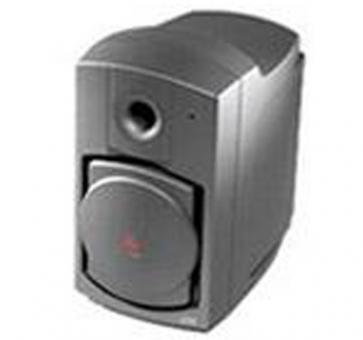 Polycom SoundStation VTX 1000 Subwoofer 2200-07242-120