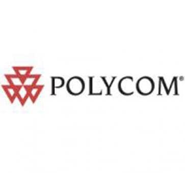 Polycom SoundPoint IP 320, 330, 430, 550, 650 Netzteil 5er-Pack 2200-17569-122