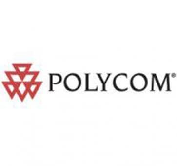 Polycom SoundPoint IP 321, 331, 335, 450 Netzteil 5er-Pack 2200-17877-122