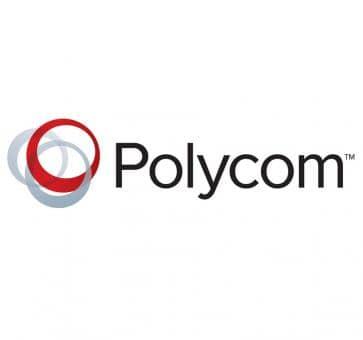 Polycom Netzteil für CX500/600 5er Pack 2200-44340-122