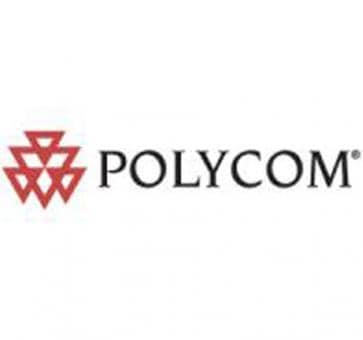 Polycom SoundPoint IP 301/501 Cisco Standard PoE Kabel 2200-11014-601
