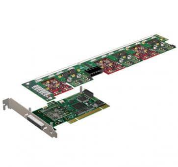 Sangoma A400BRM Basiskarte PCI