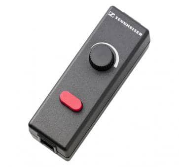 Sennheiser Adapterkabel AIA 01 500233