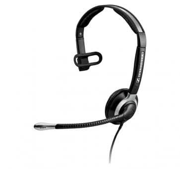 Sennheiser CC 515 monaural 500215