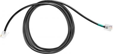 Sennheiser Standard CEHS-DHSG Adapter Kabel 504105