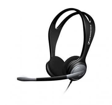 Sennheiser PC 131 binaural 500912