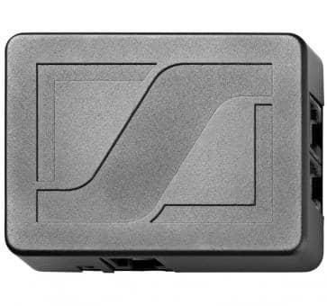 Sennheiser Interface Box für Ruf-Fernannahme 500275