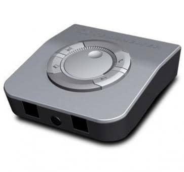 Sennheiser UI 760 Universalverstärker 502178