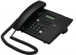 Siemens optiPoint 150 S SIP Telefon PoE