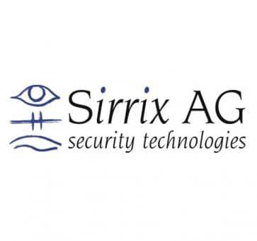 Sirrix PCM Kabel