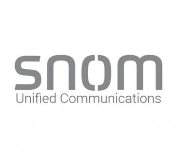 SNOM UC Lizenz für Snom 760