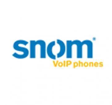 SNOM EHS Kabel für Snom 7xx