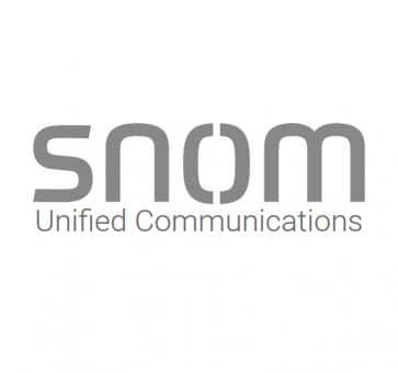 SNOM UC Lizenz für Snom PA1 Durchsagesystem
