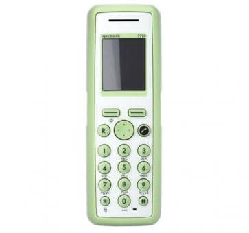 Spectralink 7710 DECT Mobilteil inkl. Akku