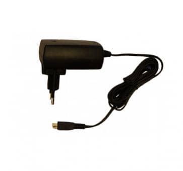 Spectralink Butterfly Micro USB EU-Netzteil