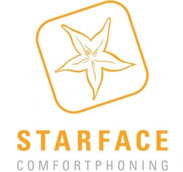 STARFACE ADVANCED Redundantes Netzteil 4200000395