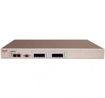 Teles VoIPBOX FXO 8 Gateway 8x FXO Port
