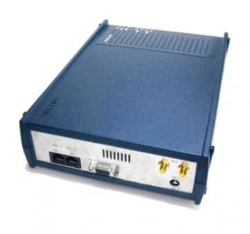 Teles ECOTEL GSM-2 BRI-2