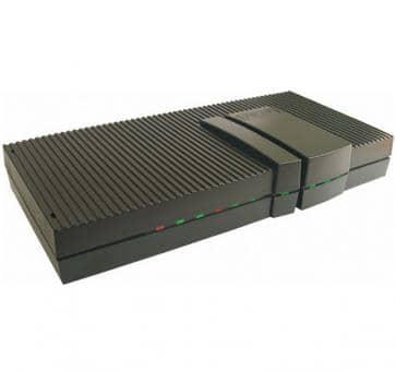 Teles VoIPBox BRI-4 5ppm