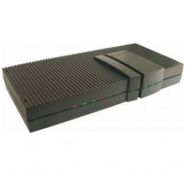 Teles VoIPBox BRI-4