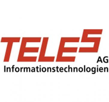 Teles iGATE Antenna Extension Cable