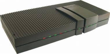 Teles VoIPBOX 4 BRI Power Feeding