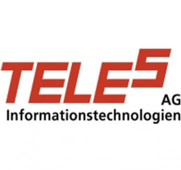 Teles iGATE Antenna directional