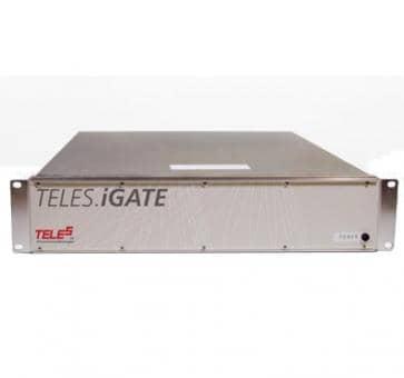 Teles iGATE SIM24-carrier