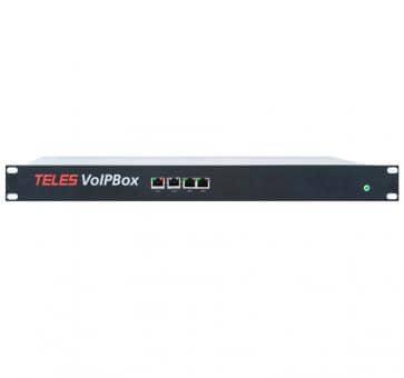 Teles VoiPBox PRI-30 5ppm