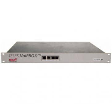 Teles VoiPBox PRI-30