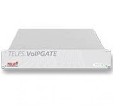 Teles iGATE / VoIPGATE SS7 (ISUP) Extension / E1