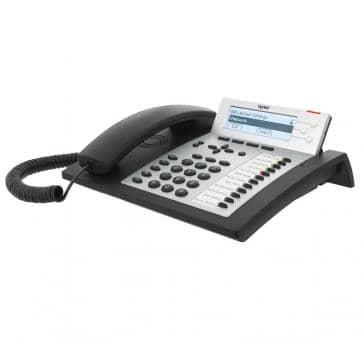 Tiptel 3110 IP Telefon