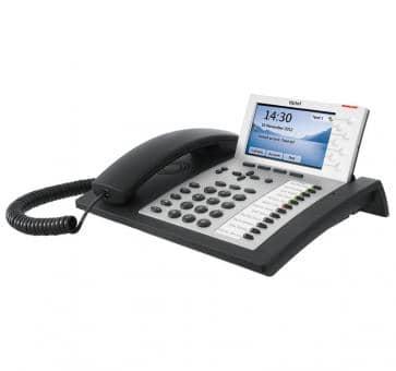 Tiptel 3120 IP Telefon