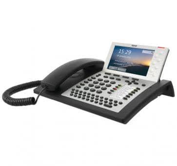Tiptel 3130 IP Telefon