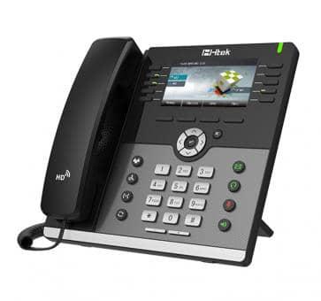 telefone online kaufen