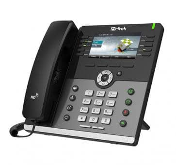 tiptel Htek UC926 IP Telefon