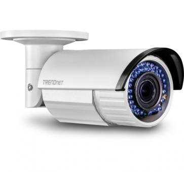TRENDnet TV-IP340PI IP Kamera Outdoor 2MP 1080p PoE IR Bullet 2.8-12mm