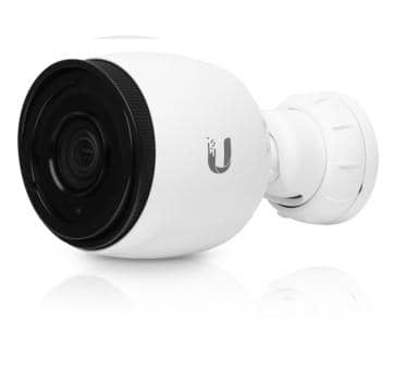 Ubiquiti UniFi G3 Pro UVC-G3-Pro IP Kamera Indoor/Outdoor 1080p PoE