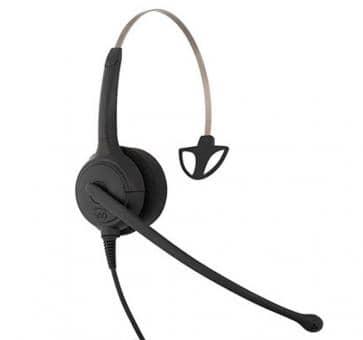 VXi CC Pro 4010G Headset monaural 203501