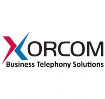 Xorcom HW EC Additional Analog Channel - LC0021