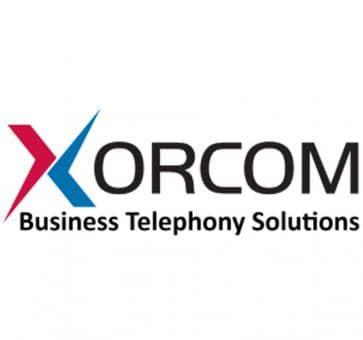 Xorcom HW EC Additional BRI Channel - LC0022