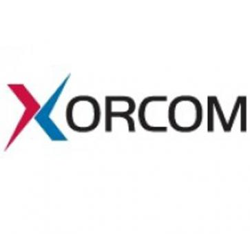 Xorcom Telecom Connector Option - TCO - 1U - XR0034