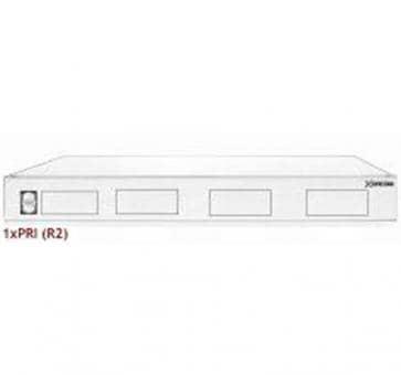 Xorcom Astribank - 1 PRI - XR0047 - 1U